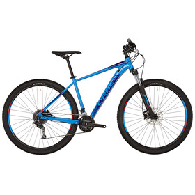 "ORBEA MX 40 29"" Blue-Red"